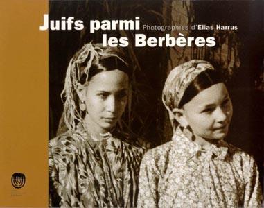 Histoire du peuple Juif berbere מורשת יהדות מרוקו Juifs_parmi_les_berberes