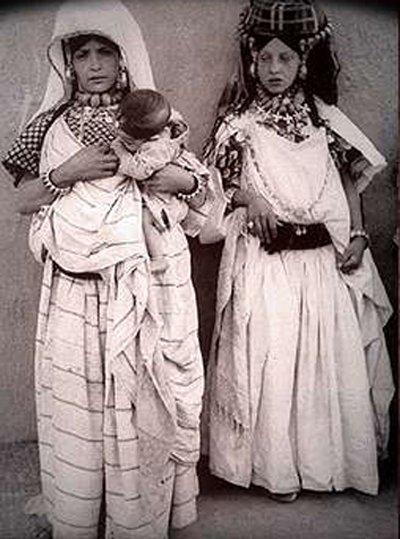 Histoire du peuple Juif berbere מורשת יהדות מרוקו %D7%99%D7%94%D7%95%D7%93%D7%99-%D7%94%D7%90%D7%98%D7%9C%D7%A1-11