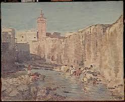 Image result for העיר צפרו מרוקו